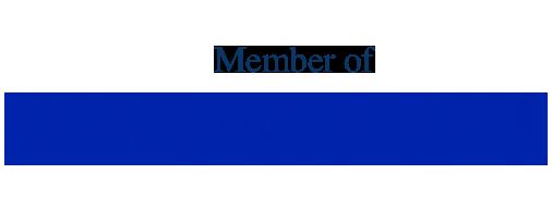 Member of WW
