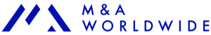 Logo M&A Worldwide